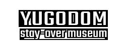 Yugodom